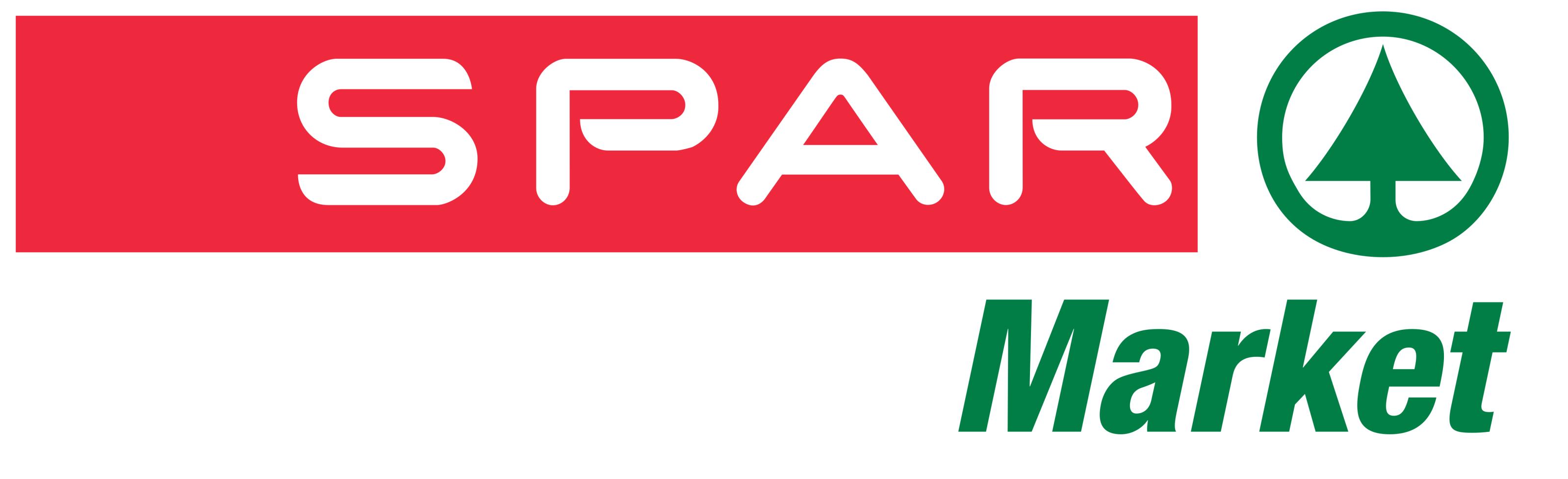 Spar Market Nigeria
